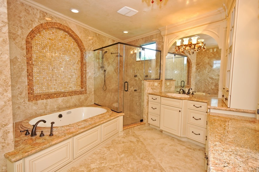 bathrooms in mansions home design jobs. Black Bedroom Furniture Sets. Home Design Ideas