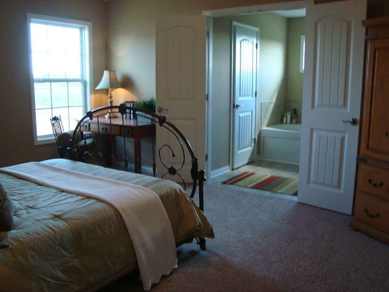 jagoe homes turquoise floor plan jagoe homes springhurst at lake forest owensboro kentucky