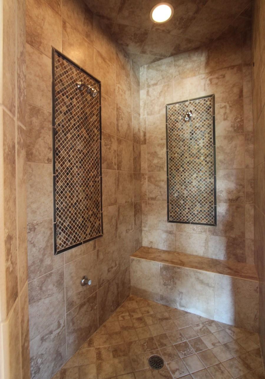 40 Types Walkin Showers Wallpaper Cool Hd