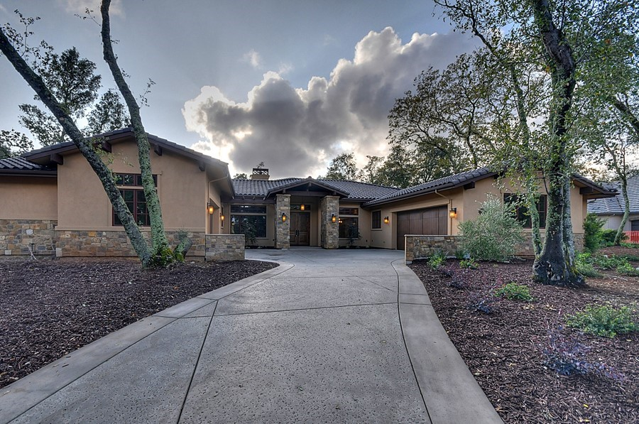 6232 Pannini Way, El Dorado Hills, CA 95762 (804333)