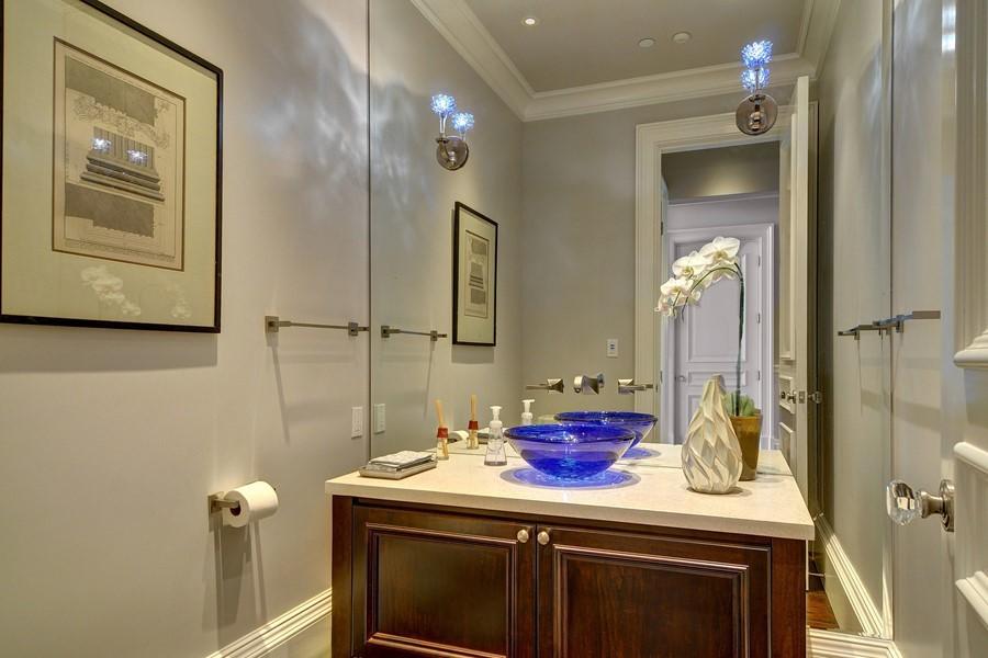Cobalt Blue Toilet Cobalt Blue Sconces And