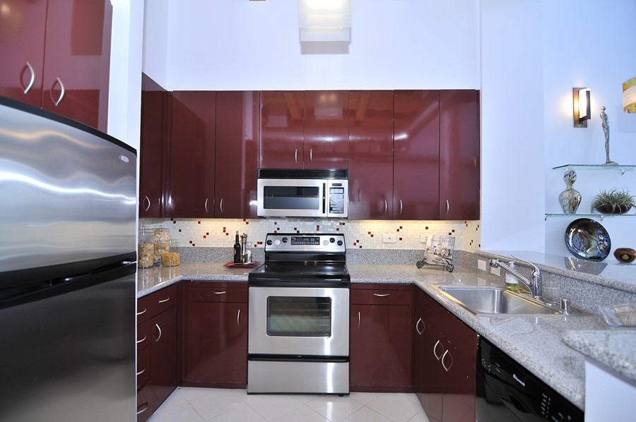 Stainless Steel Electric Stove Top Top Quality Stainless Steel
