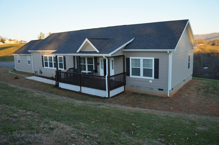 modular home front porches for modular homes