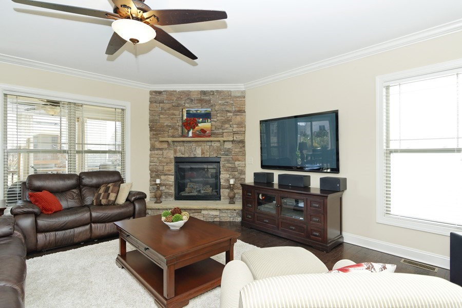 OVER 75K IN UPGRADES! - 1809 Stonebanks Loop, Cary, NC 27518 (976834)