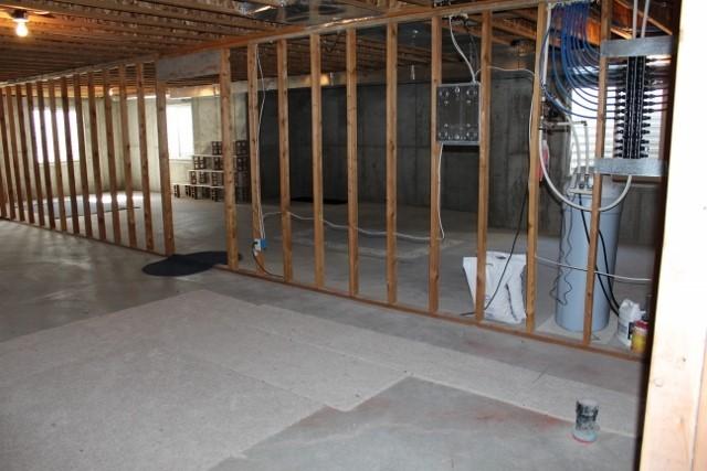 Similar galleries home gun room ideas my gun room custom home gun