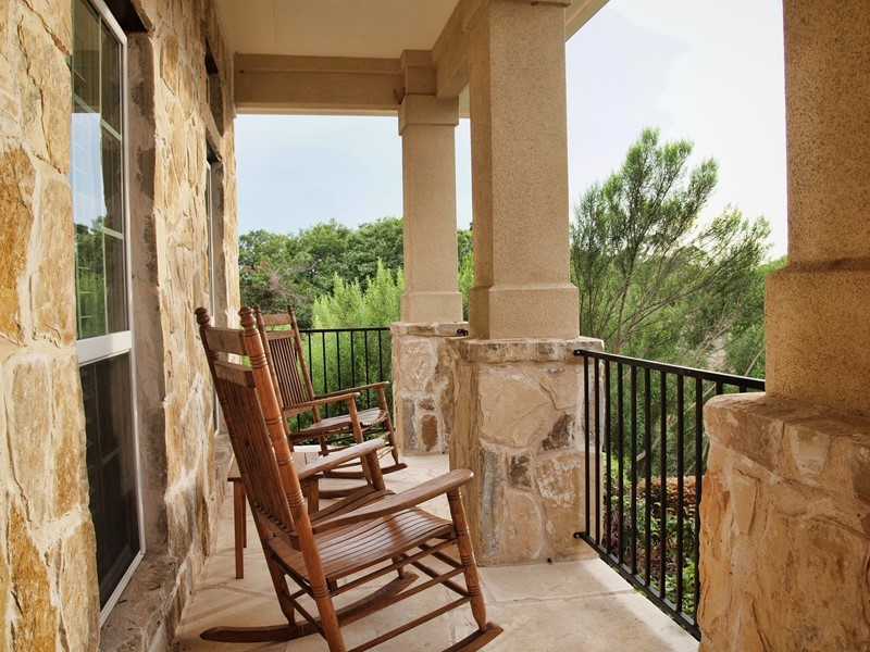 Dream Estate in Barton Creek - 1904 Wimberly Lane, Austin, Texas (