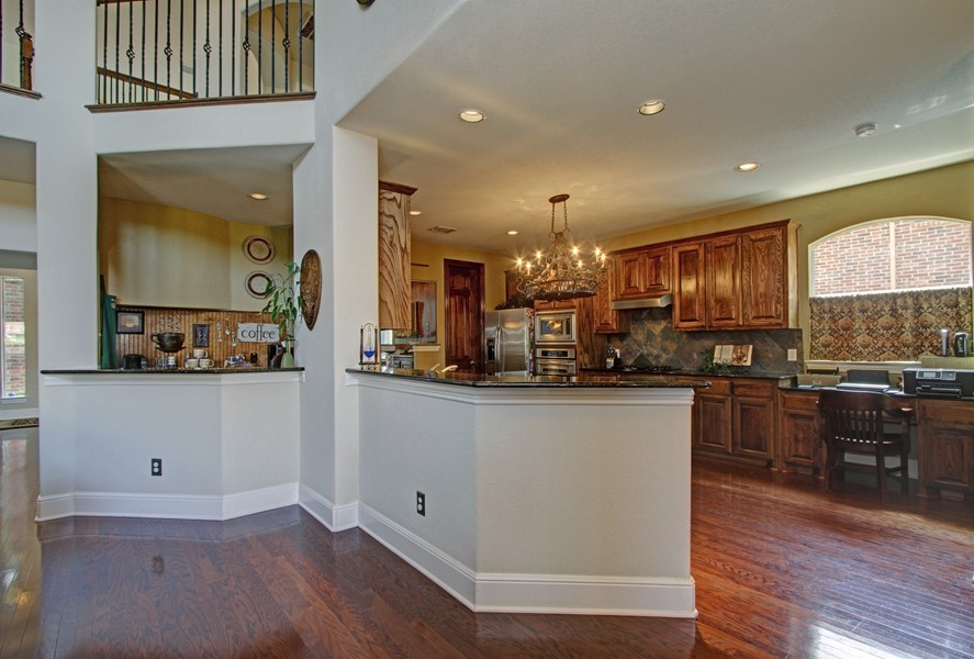 House painters in fort worth and arlington tx tattoo Interior house painting arlington tx
