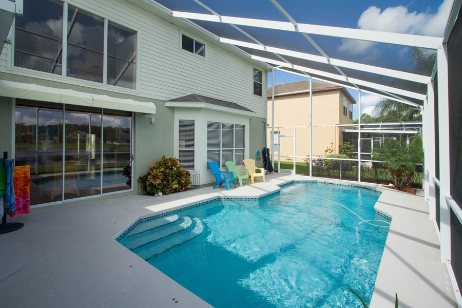 Take a look at this BEAUTY in the heart of Oviedo!! - 2353 ...