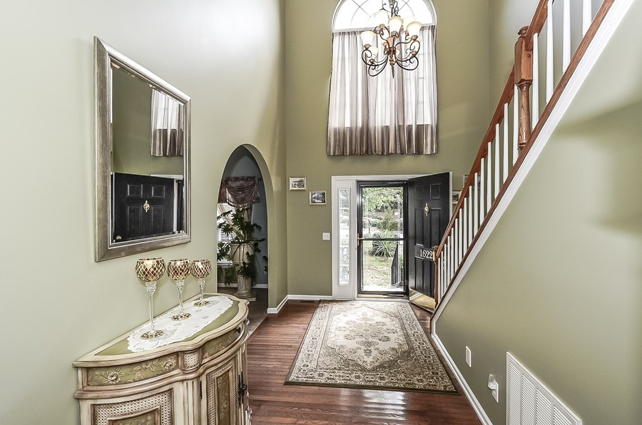 Two Story Foyer Windows : Images about window treatments on pinterest