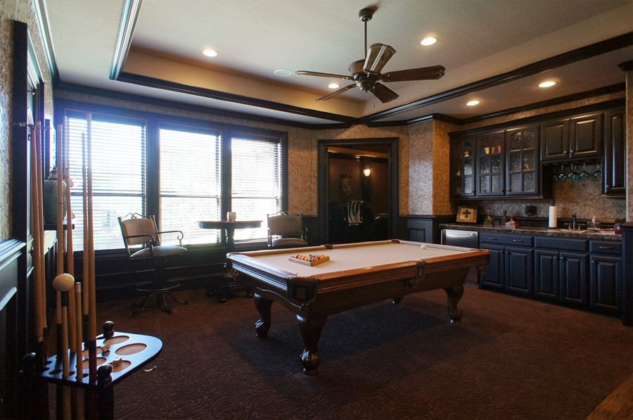 Keller Luxury Home for Sale! Pool, Spa Diving Board - 1212 Pine