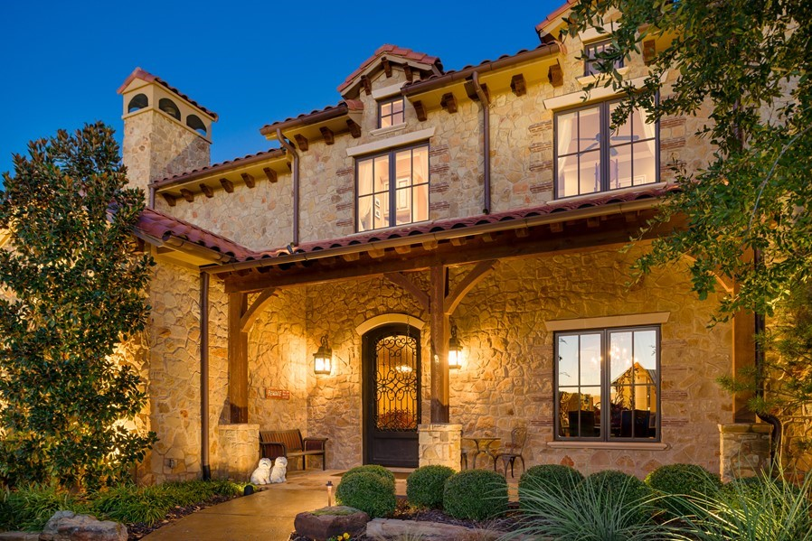 1017 Whittington Place - 1017 Whittington Place, Southlake, TX ...