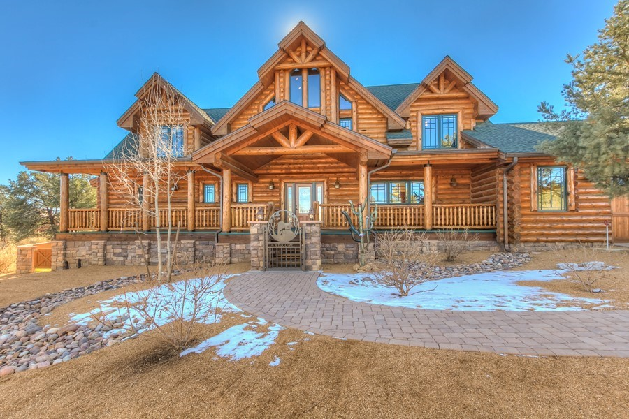 Beautiful Log Cabins Also Biking Also Luxury Log Cabins For Rent On
