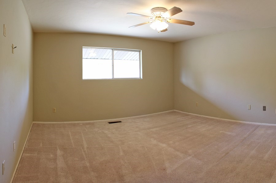 Big empty bedroom the image kid has it What to do with an empty room in your house