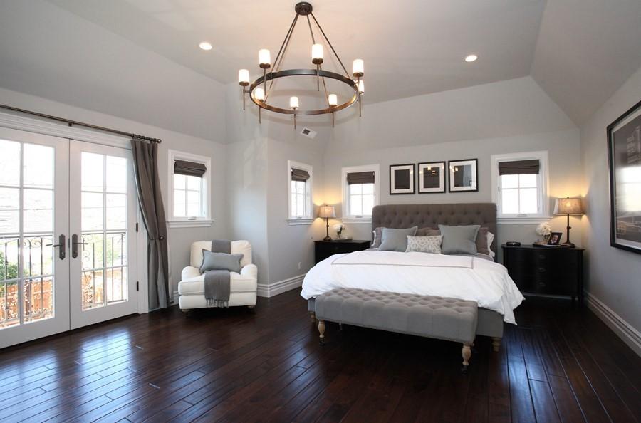 Divine design bedrooms crowdbuild for for Divine interior designs
