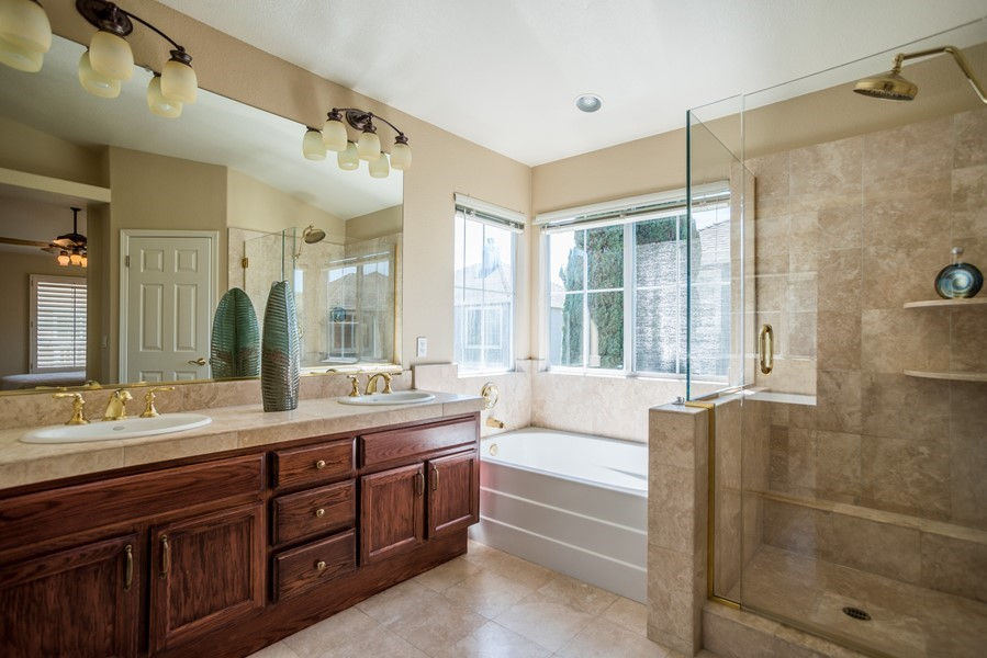 designer bathrooms 40 photos  its a known fact that updated bathrooms