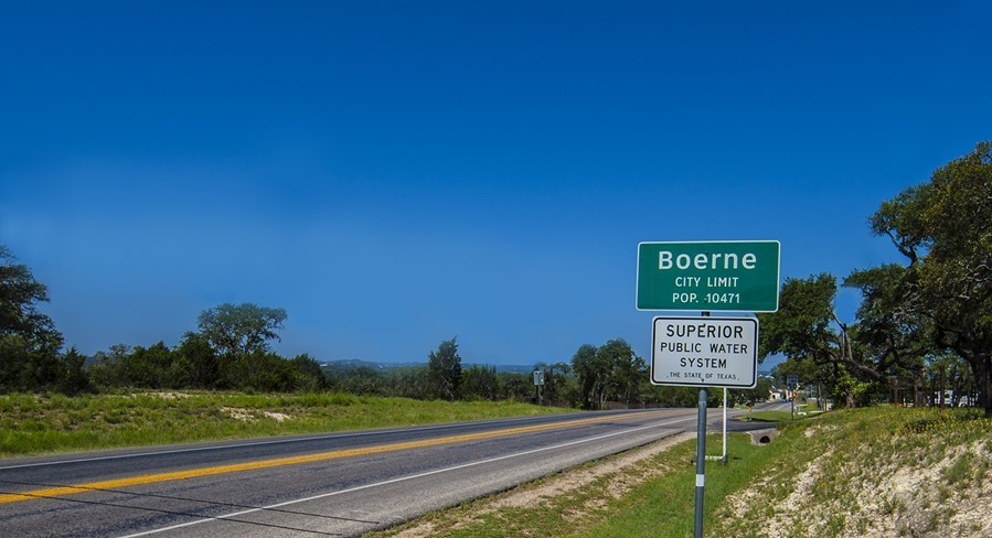 Welcome to Boerne! we buy houses Boerne, sell my house fast texas, sell house fast, we buy houses Boerne, sell house fast, we buy houses