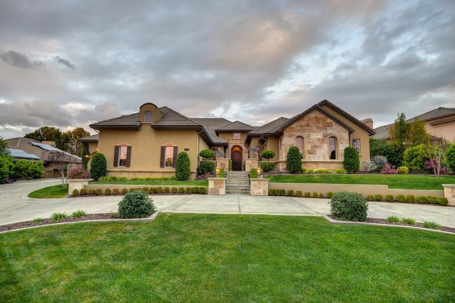 4547 Echo Springs Circle, El Dorado Hills, CA 95762 (1305500)