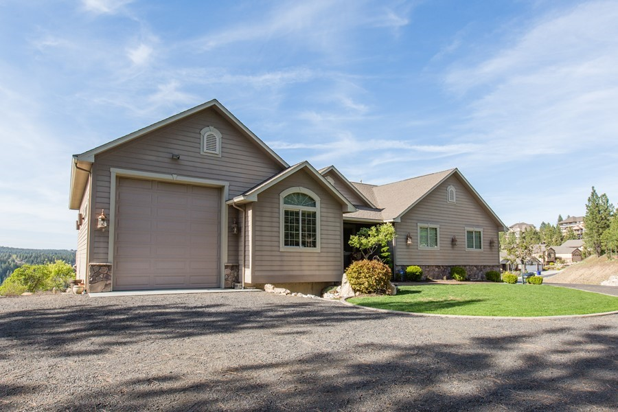House Plans With Rv Garage Attached 28 Images 78 Best