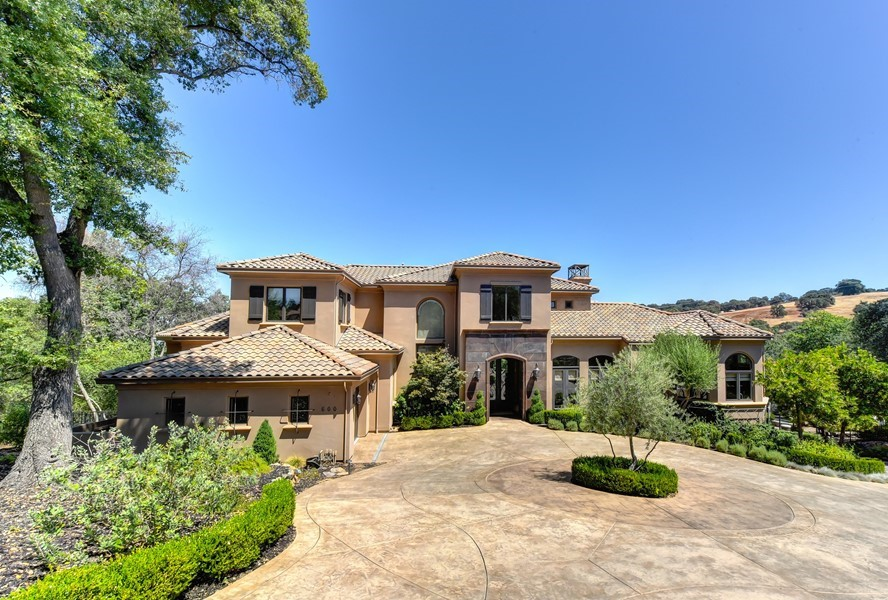 600 Chert Court, El Dorado Hills, CA 95762 (1404526)
