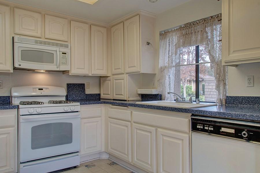La Mirada Landmark Senior Living   15965 Alta Vista Drive, D, La Mirada, CA  90638 (1705230)