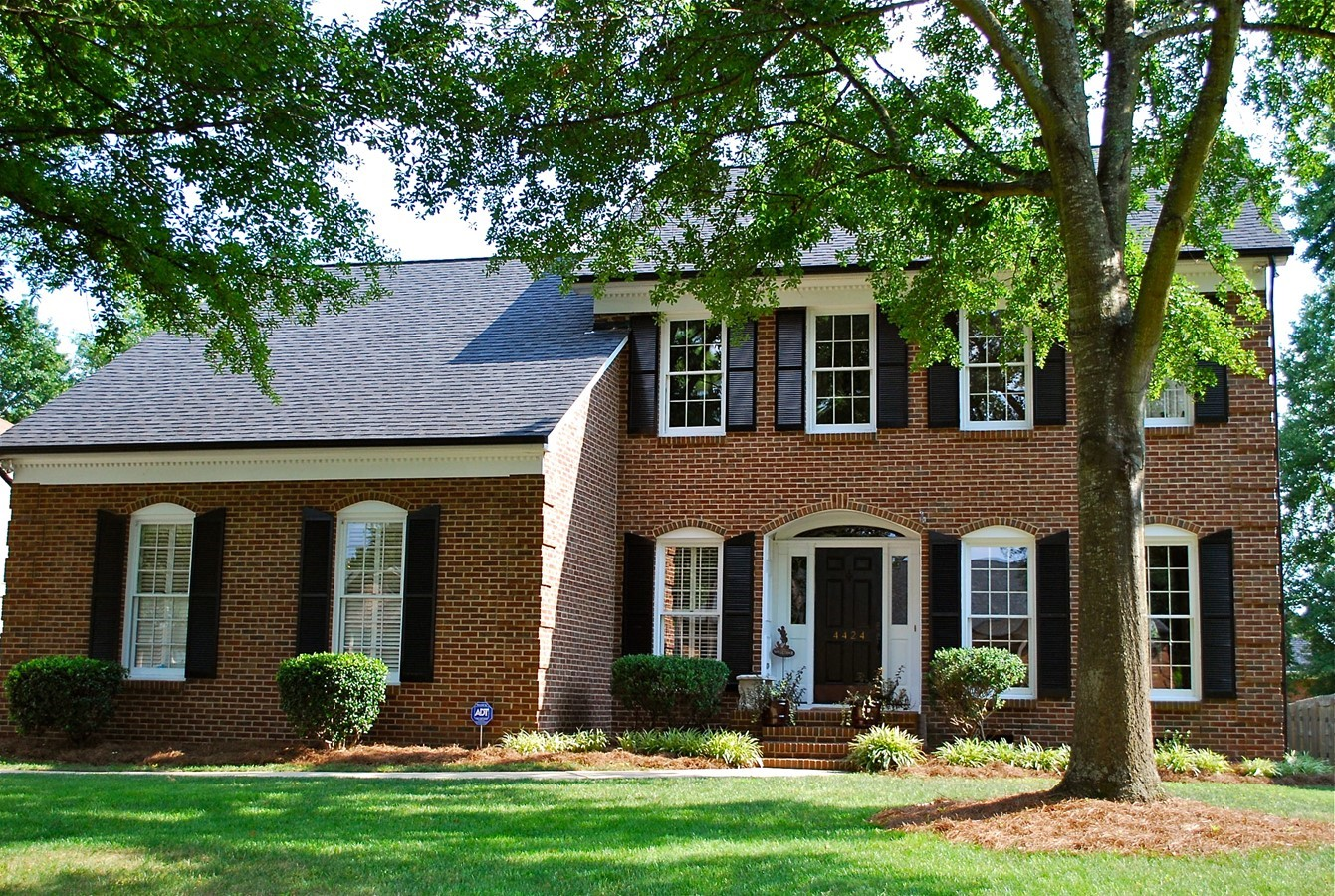 5611 sheldon road - Stunning Renovated Home In Carmel Southpark Area 4424 Asherton Dr Charlotte Nc 28226