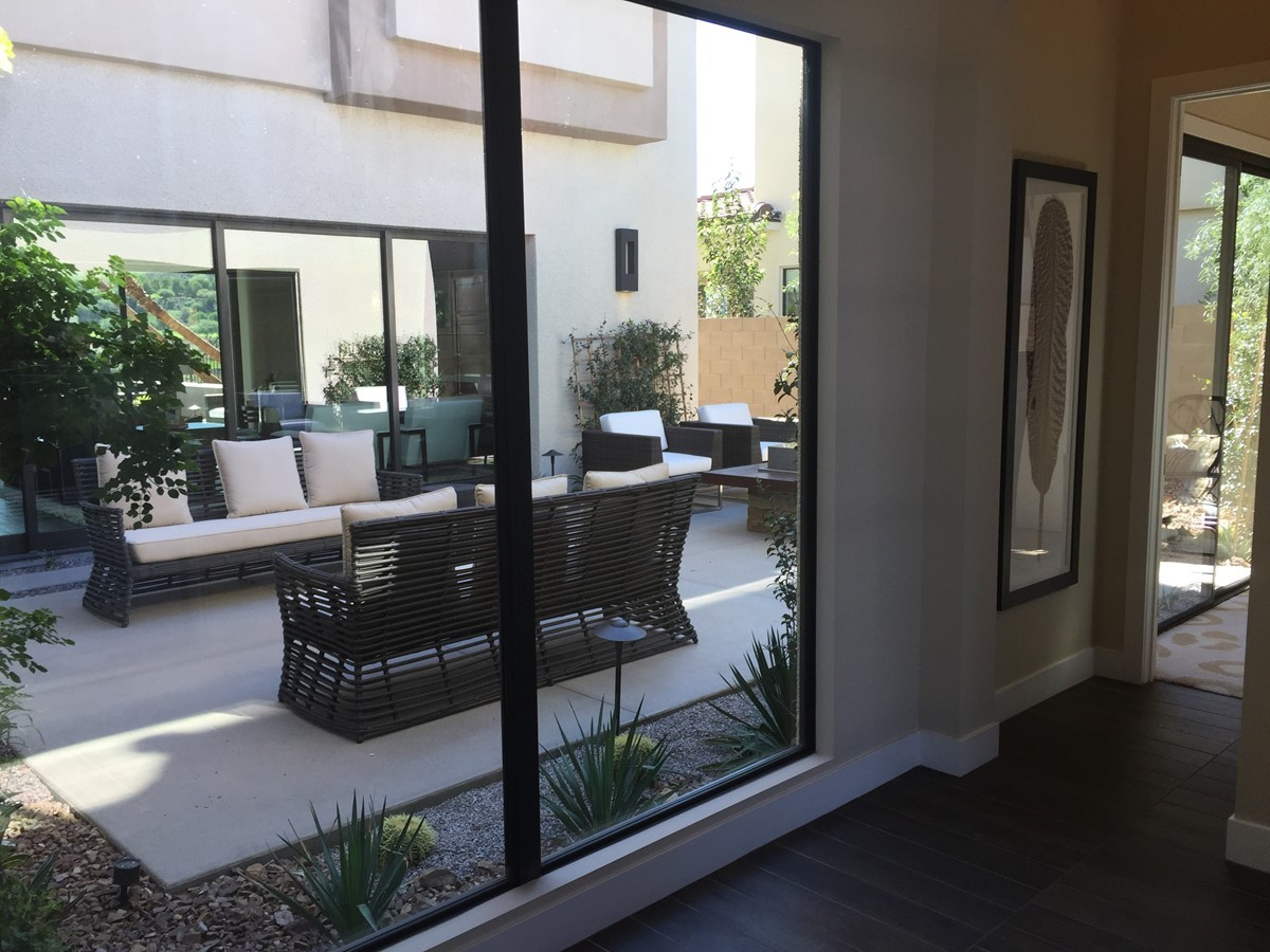 New ontemporary Homes at Lake Las Vegas in Henderson NV - View ... - ^