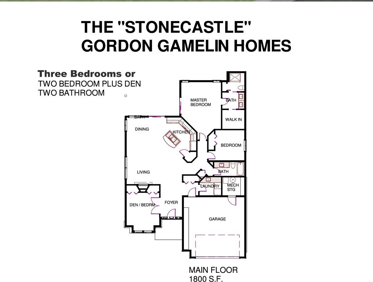 new craftsman home 2214 e 52nd lane spokane wa 99223