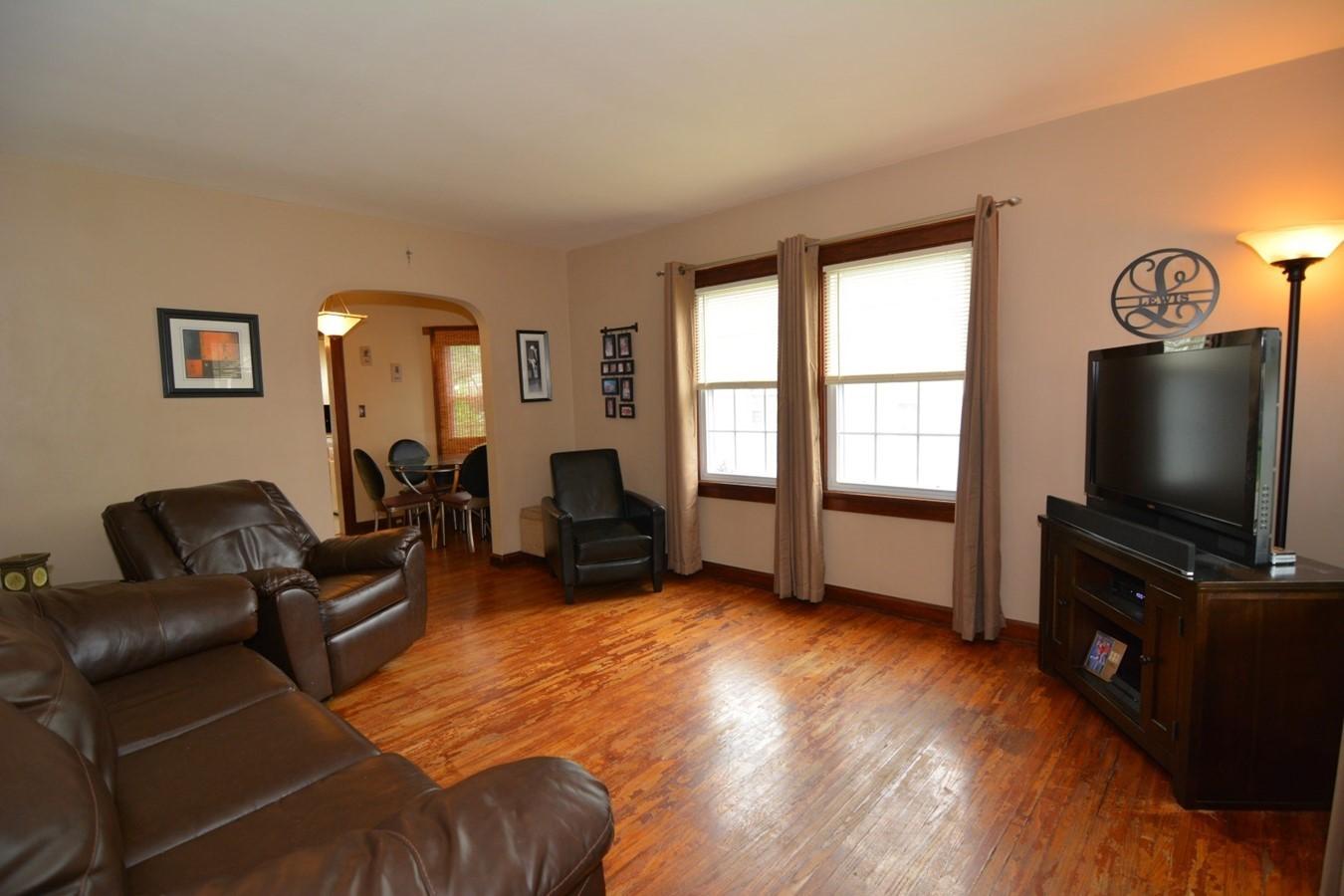 5611 sheldon road - 538 Van Dusen Ave Evansville In 2 Bedroom 1 Bath Home 538 Van Dusen Avenue Evansville In 47710
