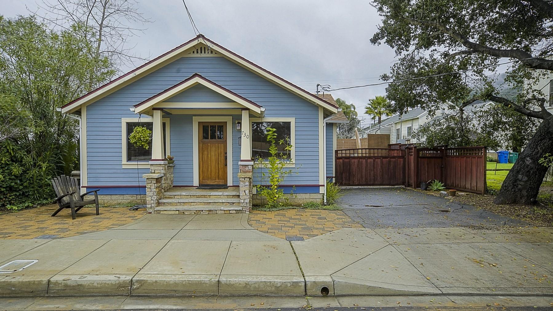1907 school house farmhouse bathroom san luis obispo by - 1907 School House Farmhouse Bathroom San Luis Obispo By 49