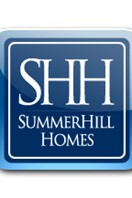SummerHill Homes