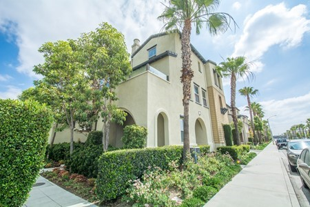7693 Chalet Place # 6 Rancho Cucamonga, CA 91739 Open House 8-25 ...